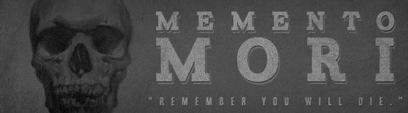 Memento-Mori-2